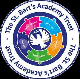 St-Barts-Logo.png
