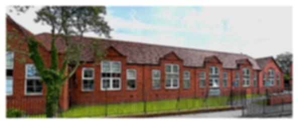 Nantwich Primary Academy