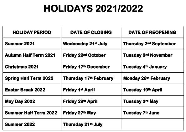 Holidays2021-2022.png