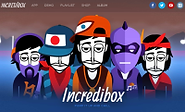 incrediboxgfx.png