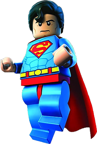 Supes.png