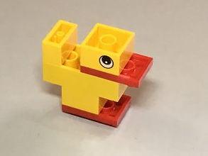 down-under-duck-300x225.jpg