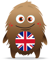 ClassDojo monster British Values.png