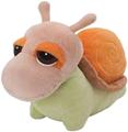 Smart Snail