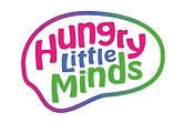 HungryLittleMinds.png