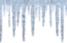 icicles2.png