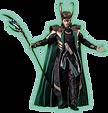 Loki_To10.png