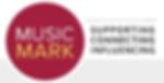 musicmarklogo.png