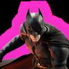 BatmanSMALL.png