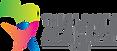 St-Barts-Academy-Trust-Logo-big.png