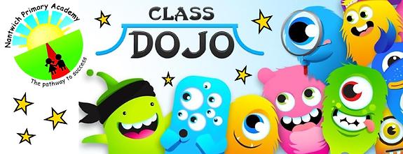 ClassDojo_Banner.png