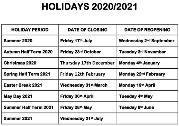HolidayDates2020Update.png