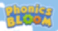 phonicsbloom.png