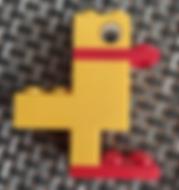DuckSide.png