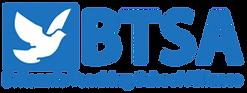 BTSA-logo-new-e1478247705515.png