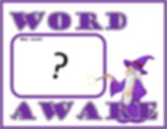 WordAwarePromo.png