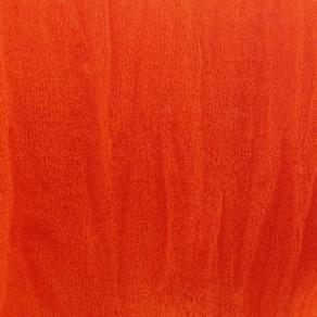 Hyacinthe (couleur)