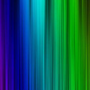 Symbolisme de la couleur