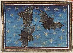 Museum Meermanno, MMW, 10 B 25, Folio 34r