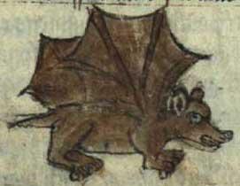 Kongelige Bibliotek, Gl. kgl. S. 1633 4º, Folio 42v