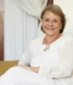 Maria-Lucia Sauer