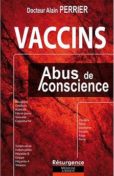 vaccins-abus-de-conscience.jpg