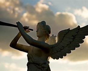 L'Archange Uriel