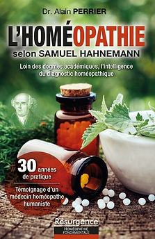 l-homeopathie-selon-samuel-hahnemann.jpg