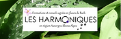 harmoniques_edited.png