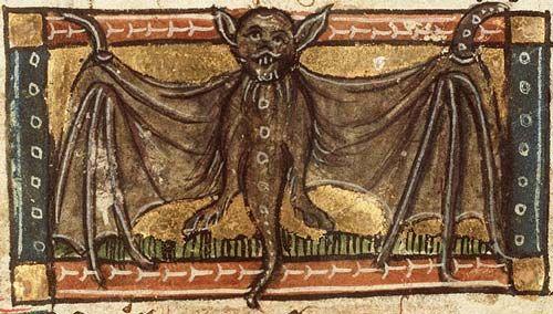Koninklijke Bibliotheek, KB, KA 16, Folio 101r