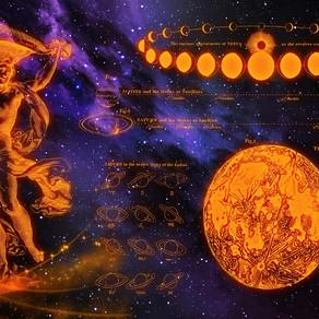 Vénus, l'étoile du berger