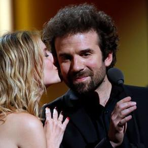 César du meilleur documentaire