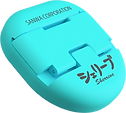Detector v3.png