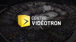 centre_vidéotron2.jpg