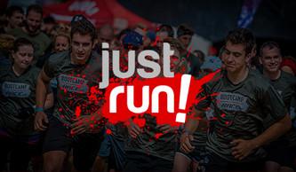 just-run.jpg