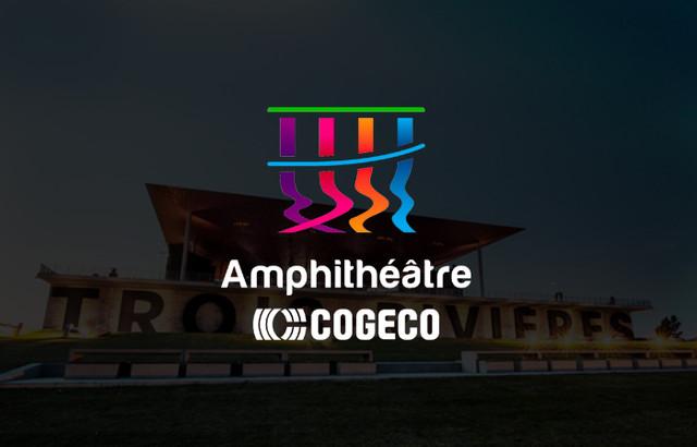 cogeco-TR.jpg