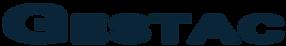 logo_gestac2019.png