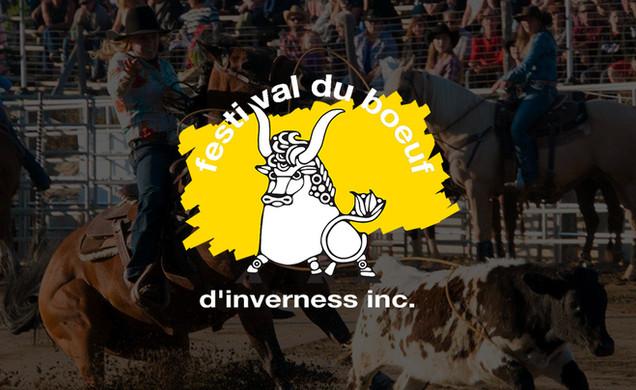 festival-du-boeuf.jpg