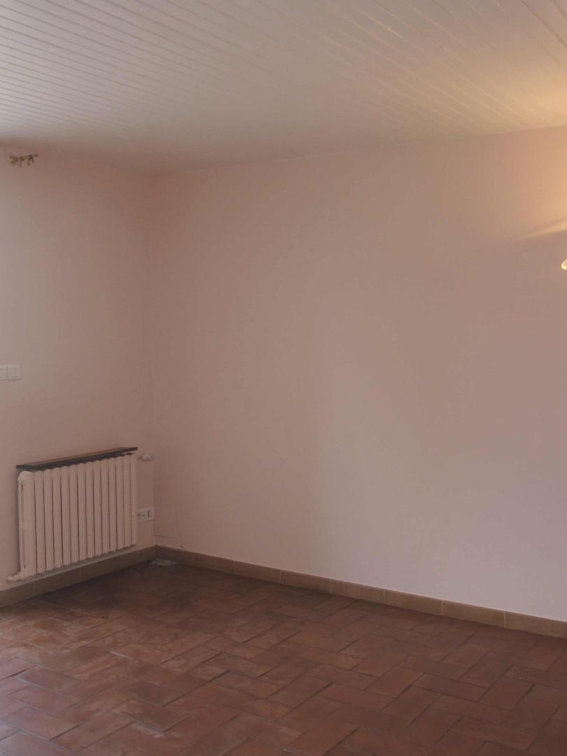 A_ChambreSamuelRueil.jpg