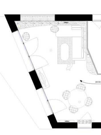 20210615_CDFF_PlanProjet.JPG