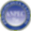 Associazone Nazionale Pedagogisti Clinici