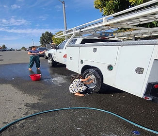 Kids cleaning resized.jpg