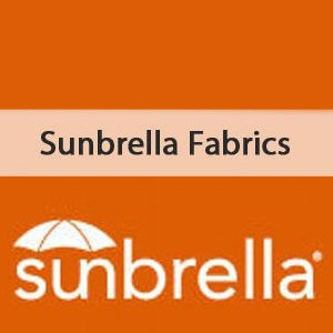 US Awnings sunbrella.jpg