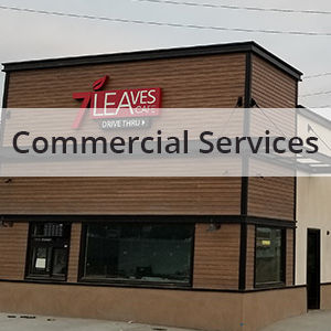 US Awnings commercial-services.jpg