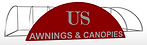 US Awnings Logo.PNG