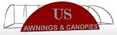 US Awnings Logo.PNG