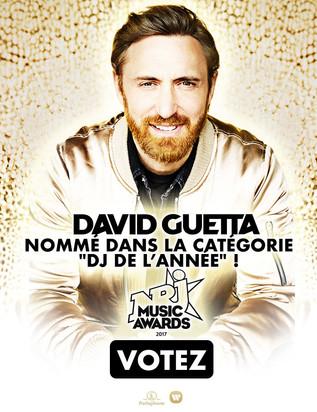 DavidGuetta-NRJmusicAwards-1080-1350.jpg