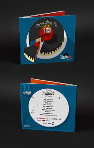 CD-DDay-17.jpg