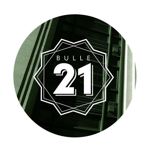 Logo-Presentation-3Logo-Bulle-1.jpg
