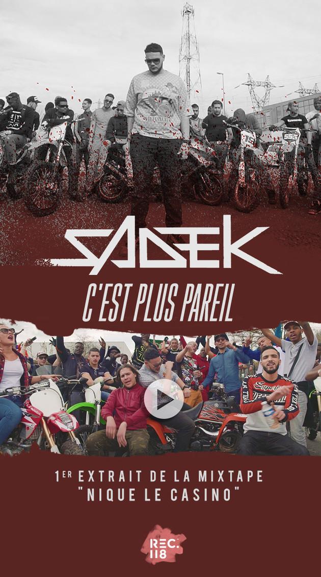Sadek-push.jpg